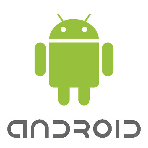 Computer Service in Naples FL:Android